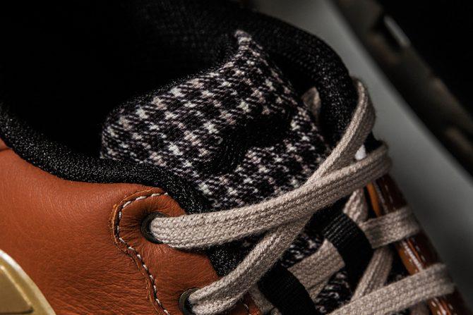adidas-mustachio-barricade-3
