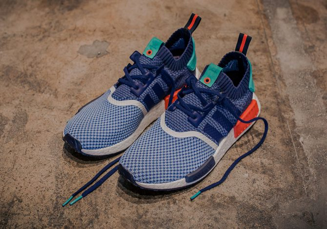 adidas-nmd-r1-x-packer-shoes