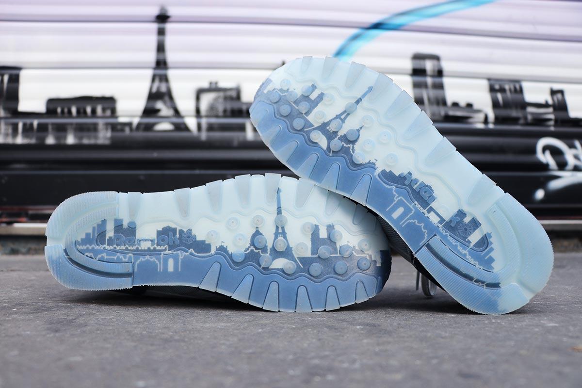 Reebok Classic Leather City Paris