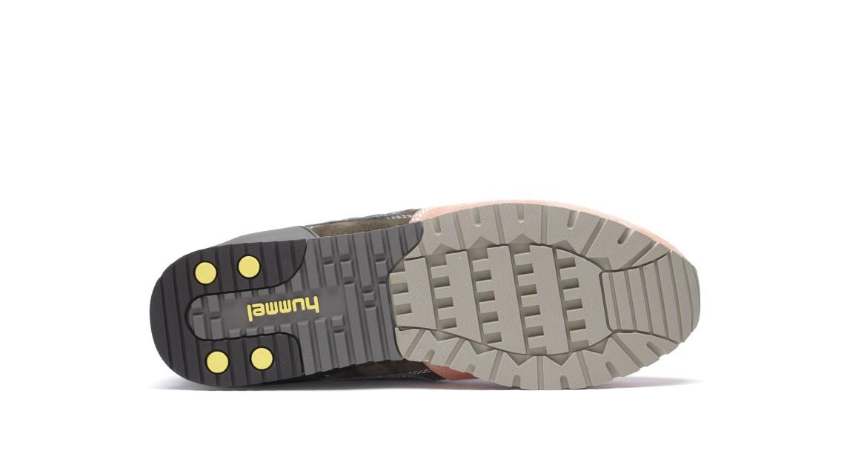 mita-Sneakers-hummel-marathona-Danish-salmon