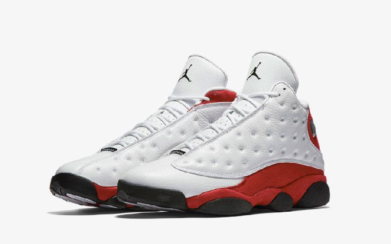 Air-Jordan-13-Chicagoe-2017-True-Red-414571-122