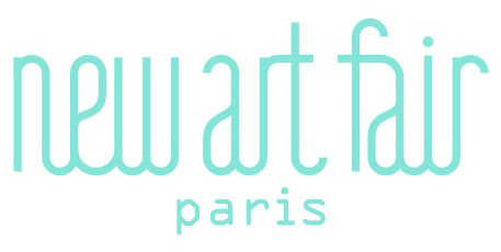 Logo-New-Art-Fair-Paris-2013