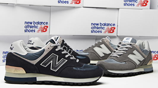 New-Balance-576-Pack-Sunset-25th-Anniversary-2013