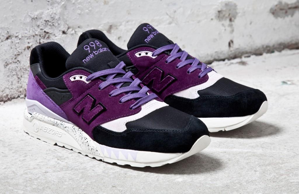 New Balance 998 X Sneaker Freaker - Tassie Devil 2013.jpg