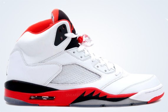 Air Jordan V fire-red-retro 2013.jpg