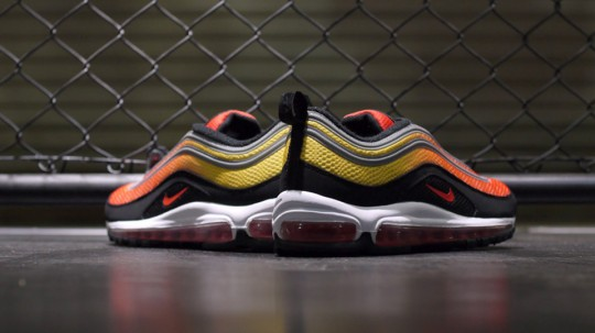 Air Max 97 EM Sunset Pack Style 554716-887