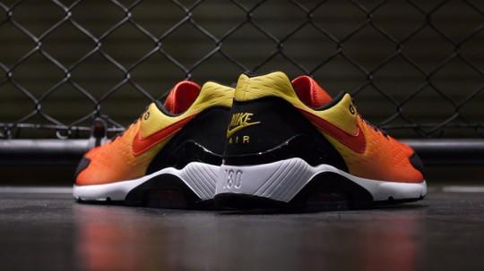 Nike Air Max 180 EM Sunset Pack 2013
