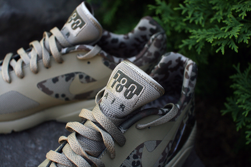 Nike Air Max 180 Germany SP Camo Pack