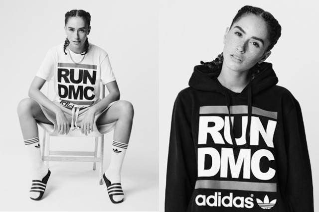 ADIDAS-ORIGINALS-RUN-DMC-INJECTION-PACK-8-640x426