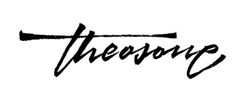 Logo-Theosome