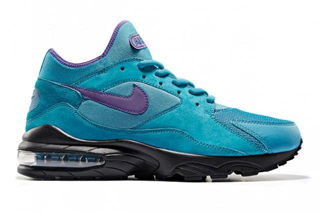 Nike-Air-Max-93-size-640x426