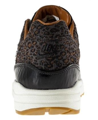 Nike Air Max 1 FB Woven deatils