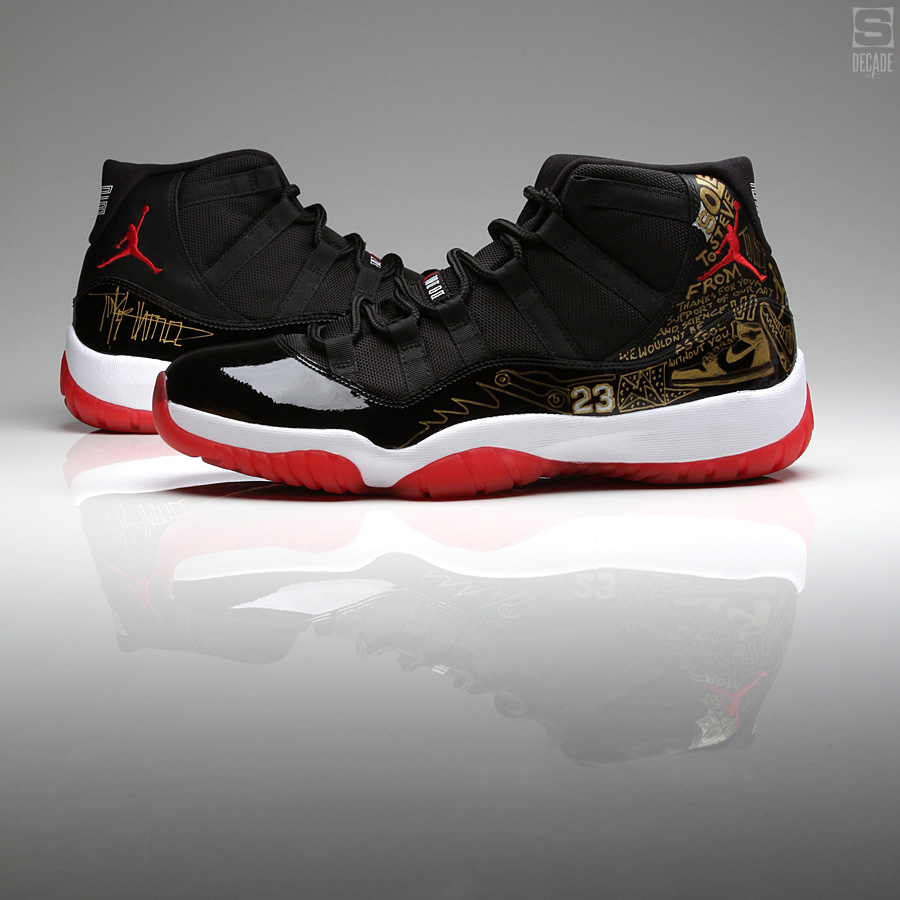 air-jordan-11-bred-sole-collector-custom-2