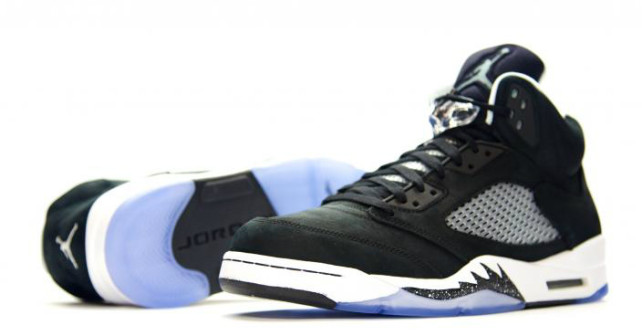 air-jordan-5-retro-oreo-black-friday--642x336