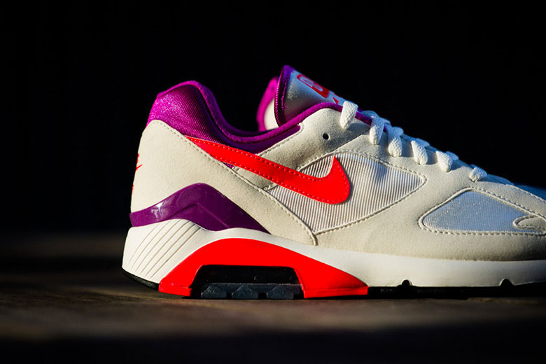 air-max-180-laser-crimson-qs
