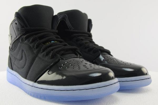Air-Jordan-1-95-Gamma-Blue