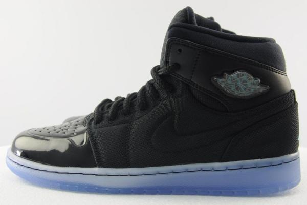 Air Jordan 1 Gamma Blue