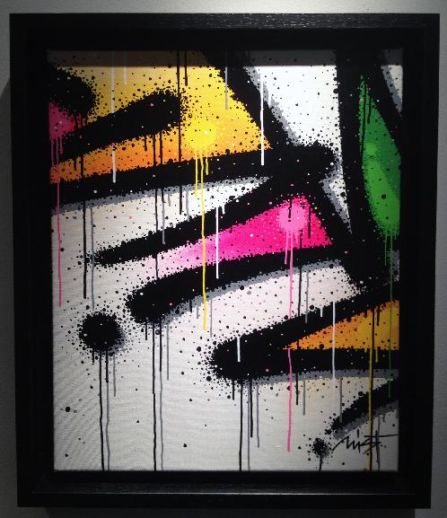Exposition-Mist-Son-of-Actarus-Galerie-LeFeuvre-Tableau16