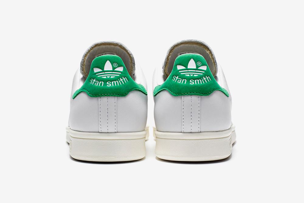 Adidas-Stan-Smith-2014