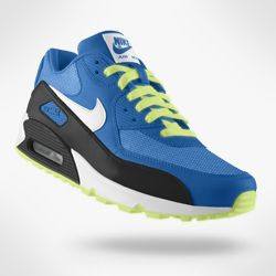 Air-Max90iD-option-Glow-in-the-dark