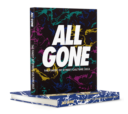 All Gone Book 2013 Cover 415x370
