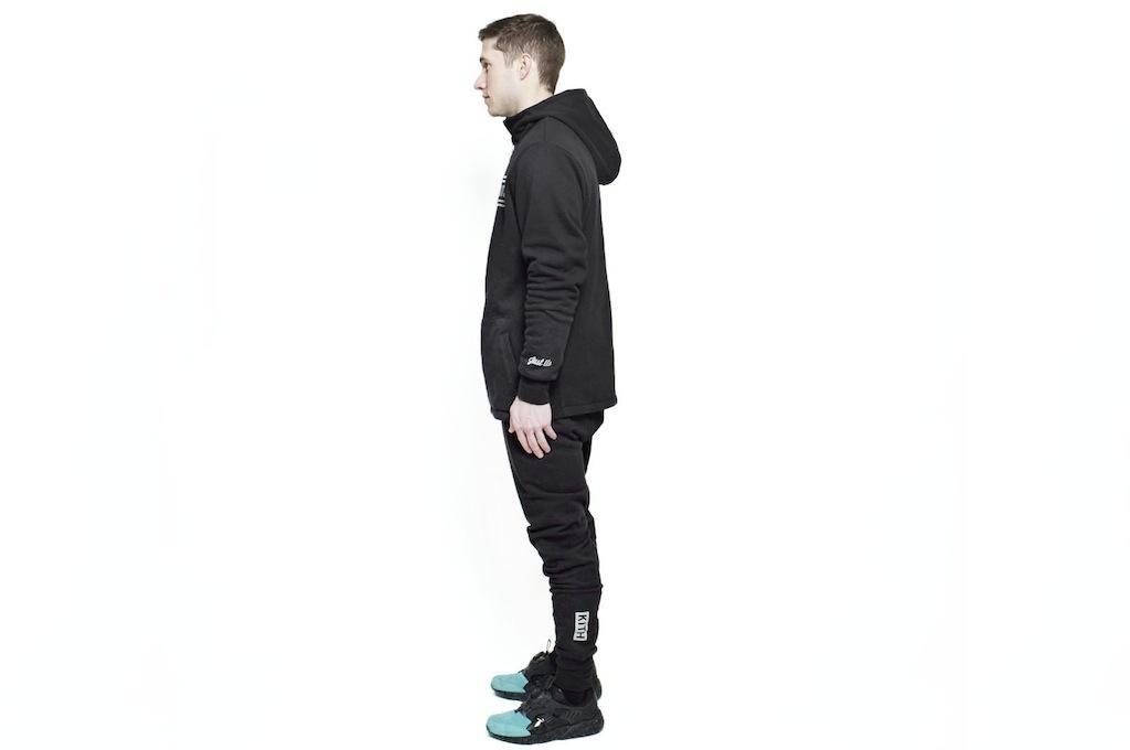 KITH-PARIS-Sportswear