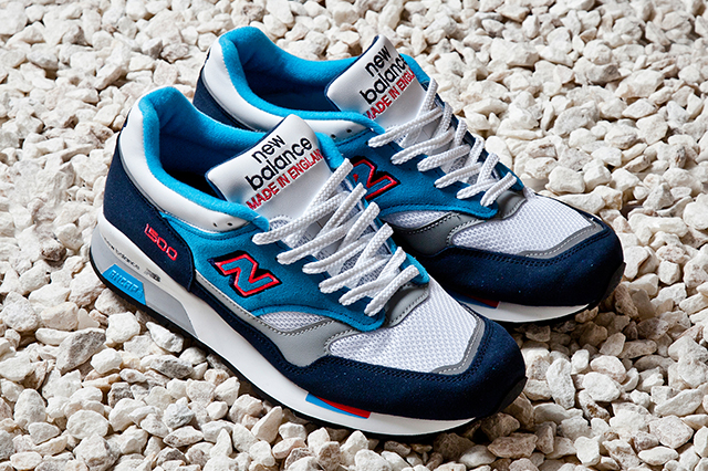 NEW-BALANCE-MADE-IN-ENGLAND-1500-BLUE