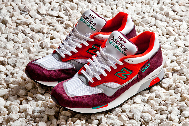 NEW-BALANCE-MADE-IN-ENGLAND-1500-burgundy