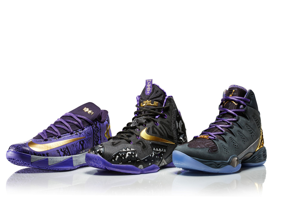 NIKE_SP14_BHM_COLLECTION_0018_detail
