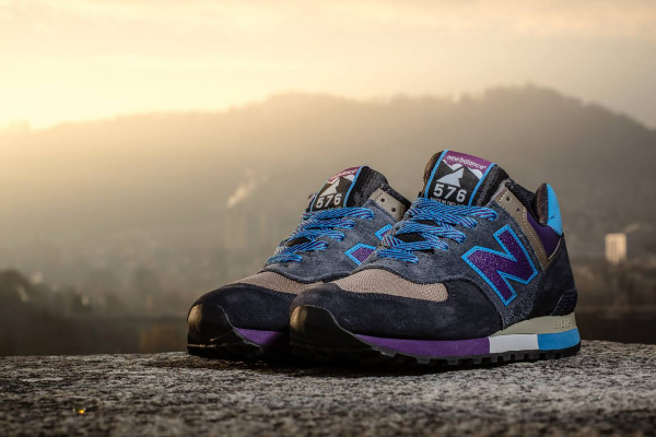 New-Balance-576-Three-Peaks-challenge-2014