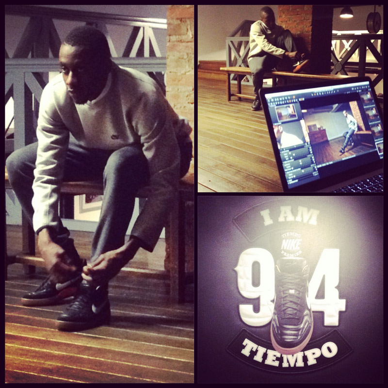 Matuidi-Shooting-Photo-Nike-Sportswear-Tiempo-94