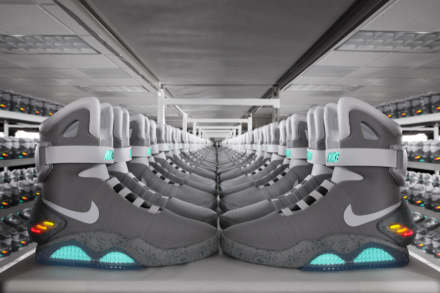 Nike--Mag-Back-to-the-Future