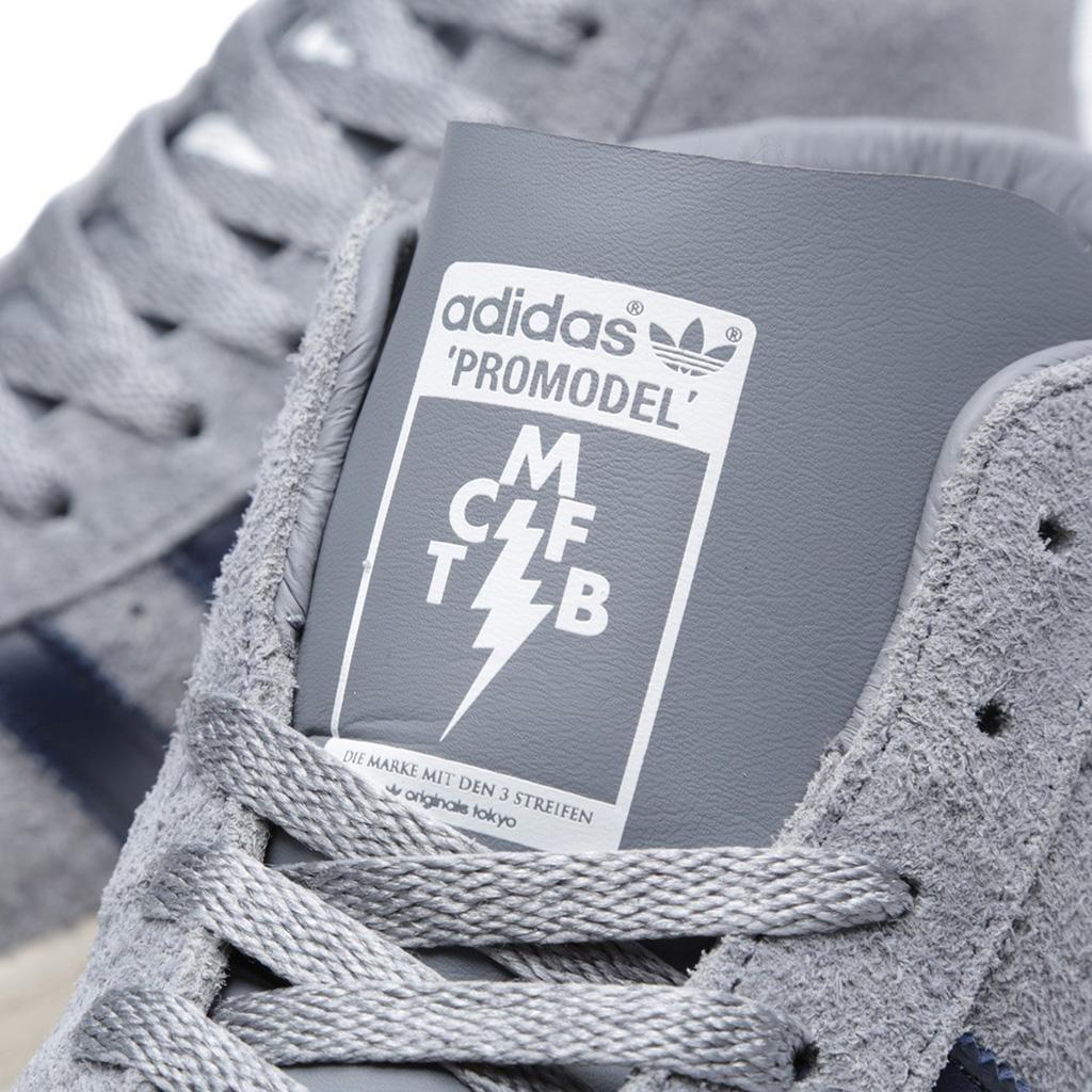 Adidas-Kazuki-2014