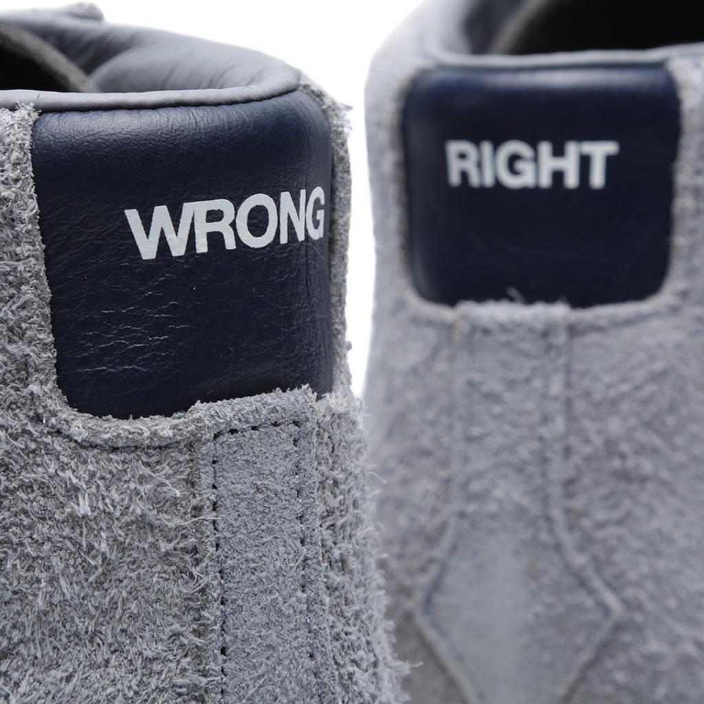 Adidas-Kazuki-Mark-McNairy