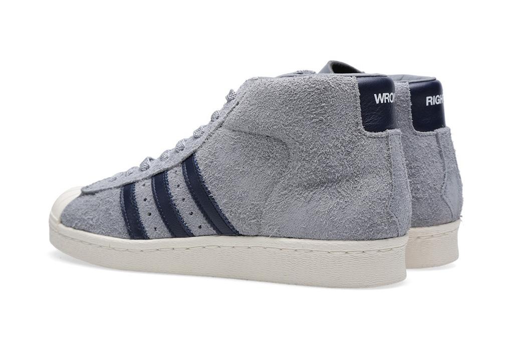 Adidas-X-Kazuki-Mark-McNairy-2014