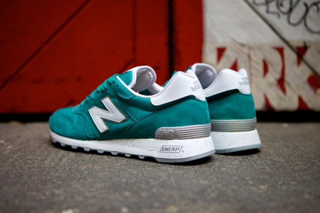 New Balance M1300NW made in USA 2014