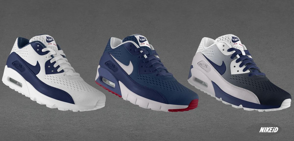 Nike-Air-Max-90-FFF-890x165