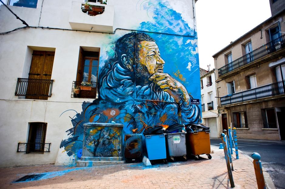 K-LIVE-2012_C215_Grande-rue-haute-à-Sète-photo-C.Espinasse