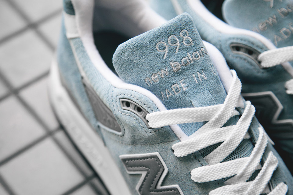 New-Balance-Made-In-USA-998-toe