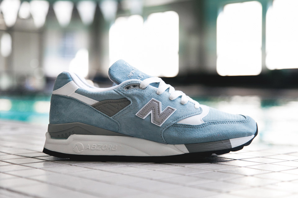 New-Balance-Made-In-USA-998