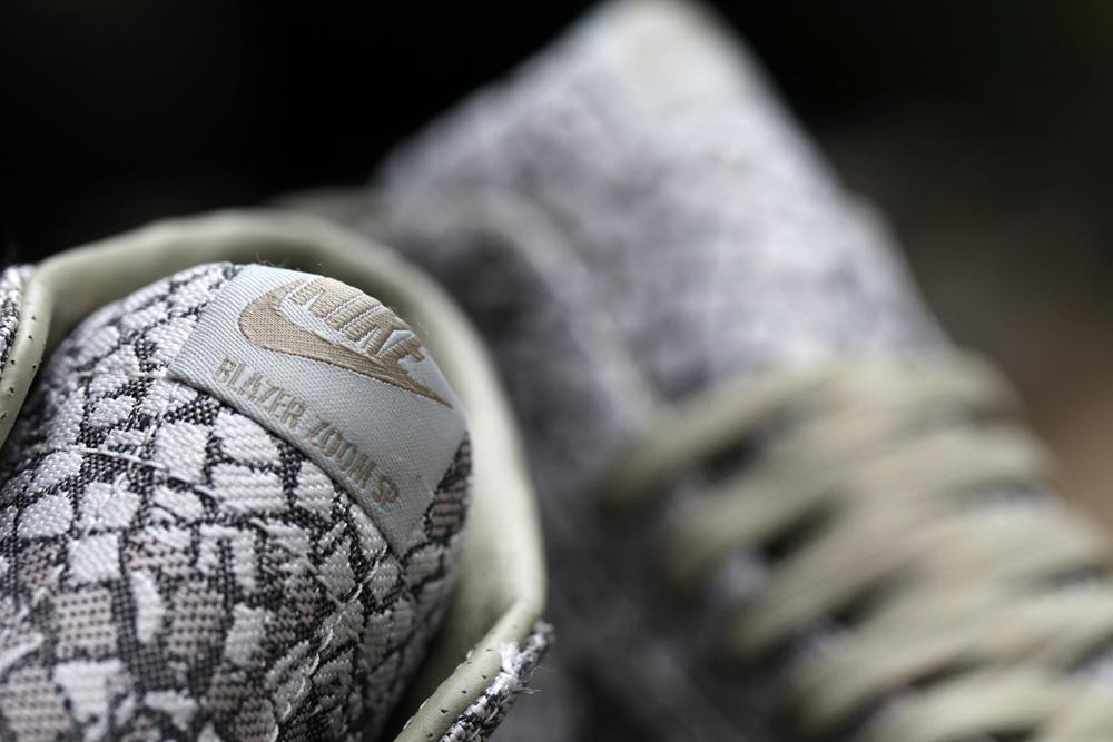 Nike-Blazer-Zoom-Hi-JCRD-SP-Iron-Ore-1