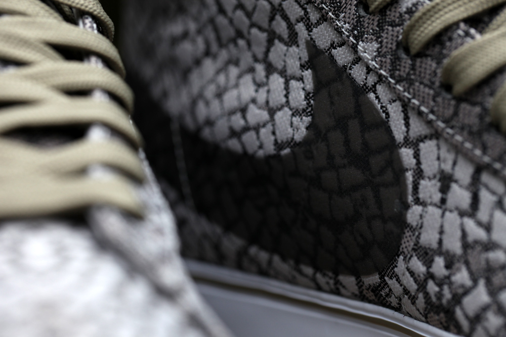 Nike-Blazer-Zoom-Hi-JCRD-SP-Iron-Ore-4