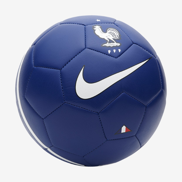 FFF-Prestige-Soccer-Ball-Ballon-de-foot