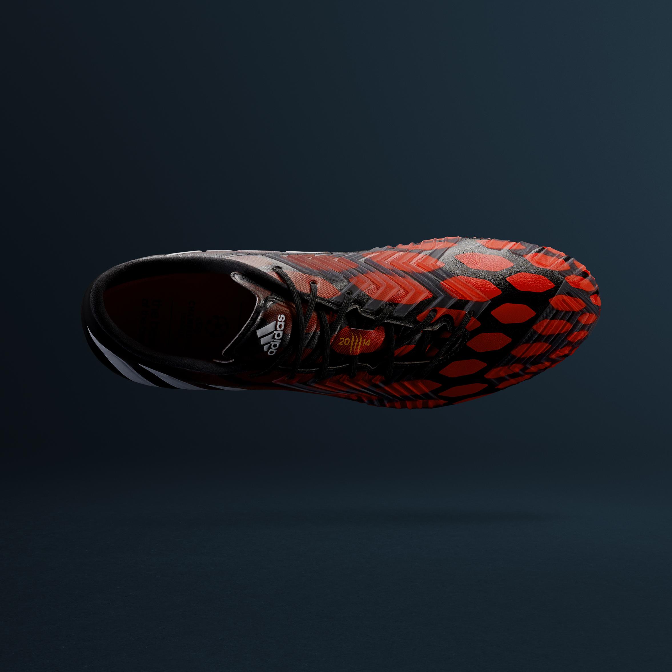 Adidas_Predator_Instinct2