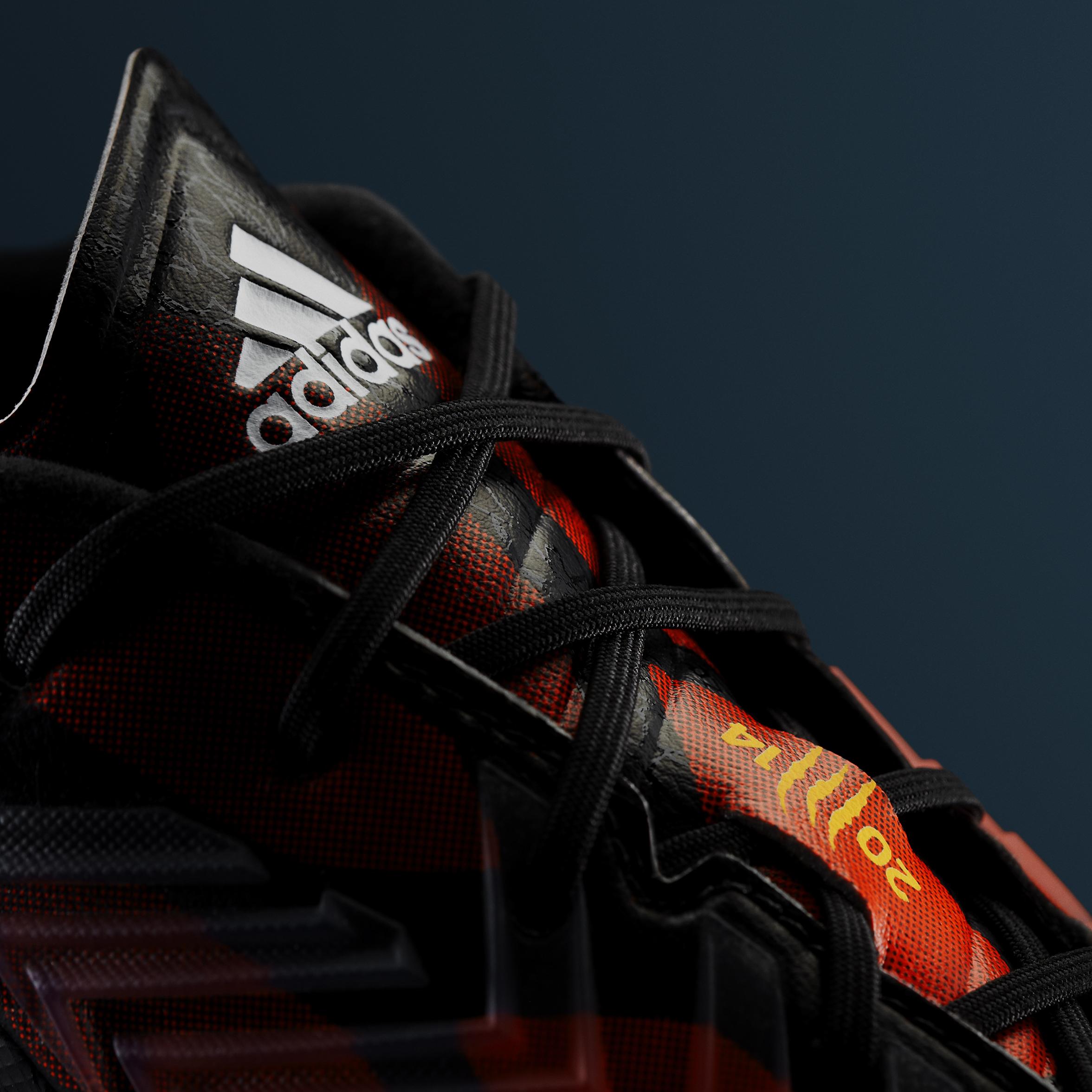 Adidas_Predator_Instinct4