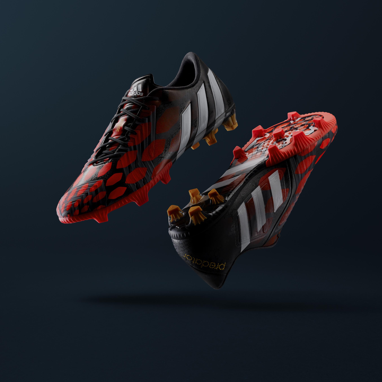 Adidas_Predator_Instinct_2014