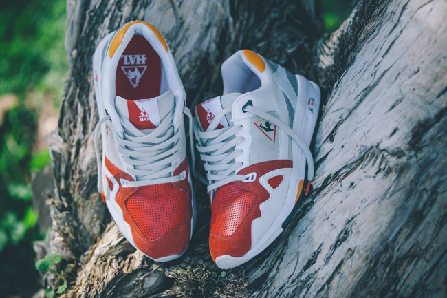 Le-coq-sportif-Highs-and-Lows