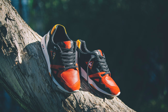 Le-coq-sportif-LCS-R1000-Highs-and-Lows