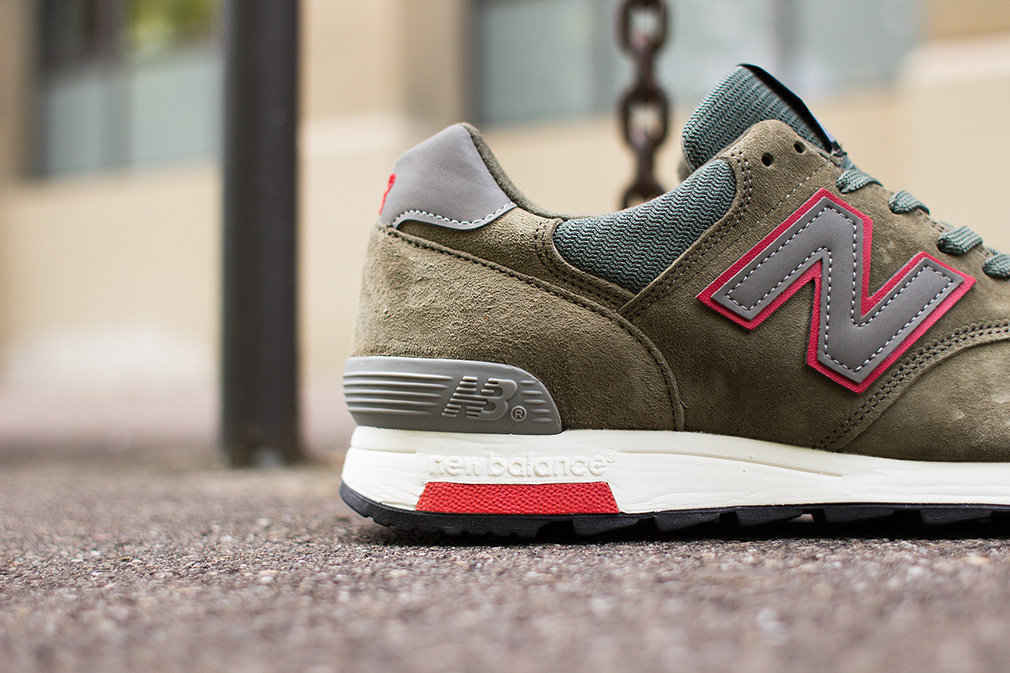 New-Balance-M1400-Army-Green-Grey