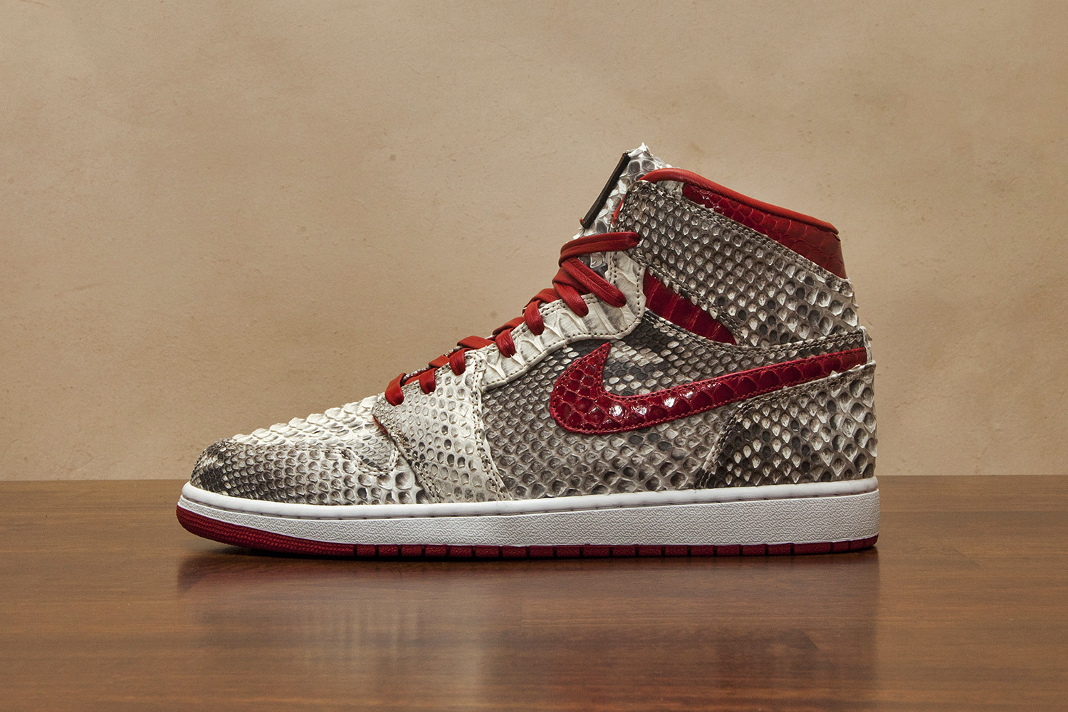 Natural_Metallic_Red_Air_Jordan_1_Custom_by_JBF